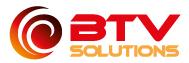 BTV Services - maintenance et vérification