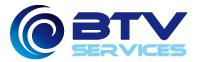 BTV Solutions
