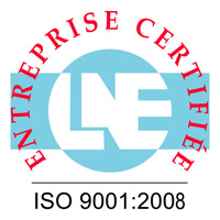 LOGO-ISO-9001-2008