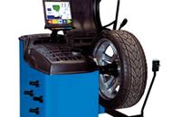 Démonte pneu