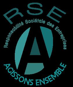 logo_CMA_RSE-QUADRI vert